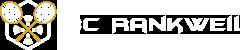 BC Rankweil